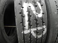 295/80R22,5 Michelin XZY 2
