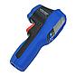 Пірометр FLUS IR-820 ( SRF720 ) (-30...+500 С) з термопарою К-типу (-50 ° с до +1370℃) 13:1 Ціна з ПДВ, фото 3