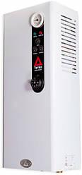 Стандарт (СКЕ) 4,5 кВт 380V (СКЕ 4,5-380)