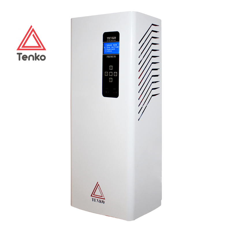 Премиум (ПКЕ) 15 кВт 380V (ПКЕ 15-380)