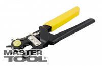 MasterTool  Просекатель отверстий револьверный 2-4,5 мм, 225 мм, Арт.: 21-0800