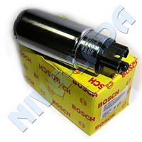 Бензонасос НИВА инжекторная 21214; 2123 Bosch
