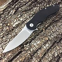 Нож CRKT Hootenanny (Реплика), фото 1