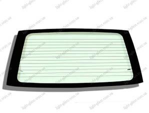Заднее стекло Opel Vivaro Опель Виваро (Цельное) (2001-)