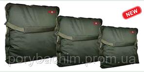 Чехол CarpZoom Bed & Chair Bag (для кресел и кроватей) 80x80x20см