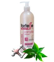 Бальзам для волос «Fortesse Pro» Профилактика выпадения 400мл