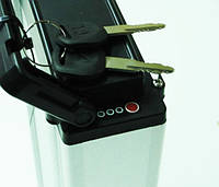Аккумулятор LiNiCoMnO2 36V 10Ah
