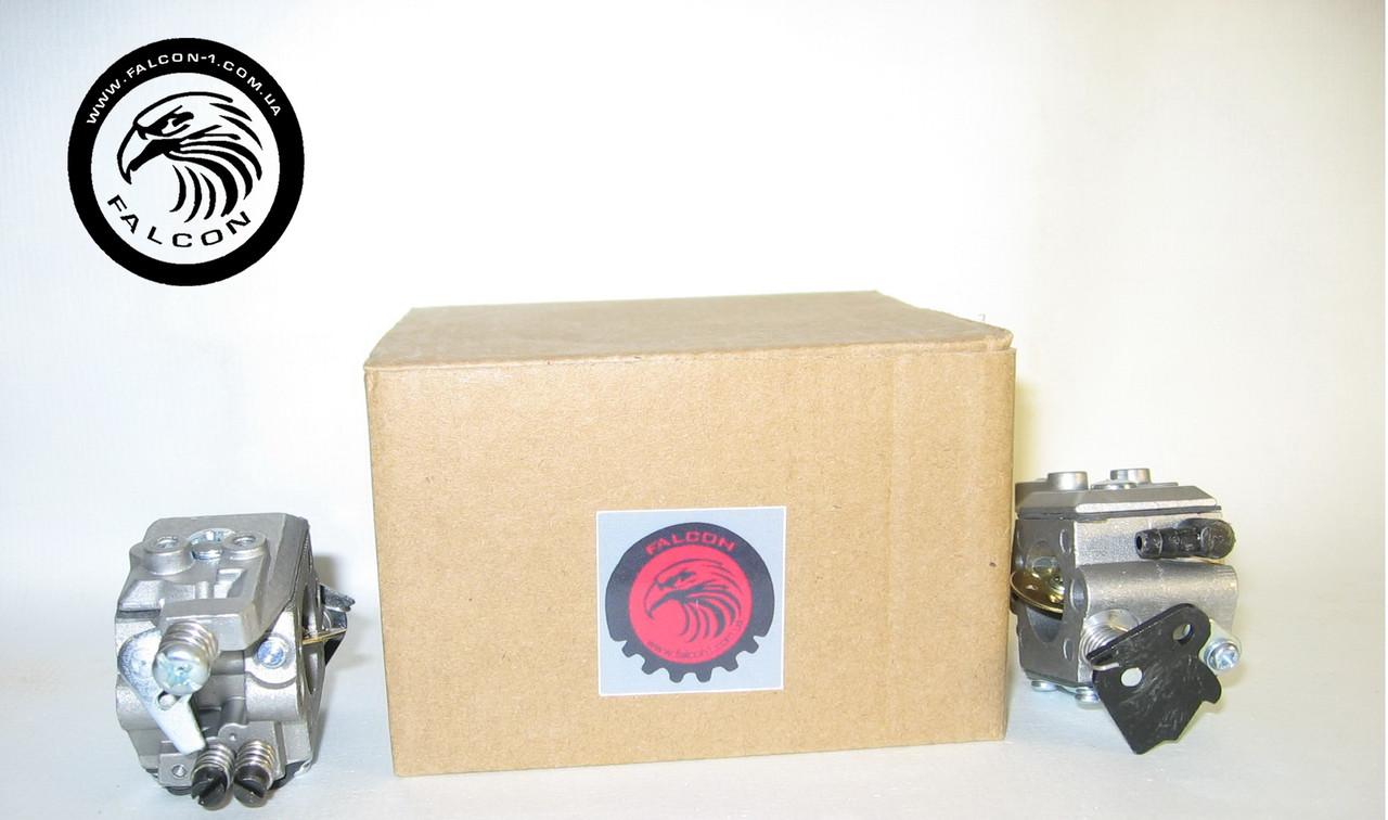 Карбюратор 3800 без подкачки (для бензопил)
