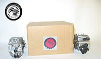 Карбюратор 3800 без подкачки (для бензопил), фото 1