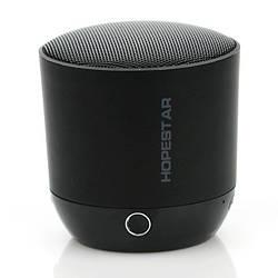 Колонка портативная Bluetooth HOPESTAR-H9 в флягодержатель