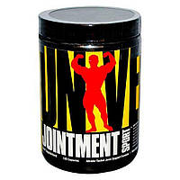 JOINTMENT SPORT 120caps, Universal Nutrition