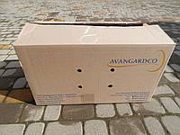 Коробки от яиц Авангард