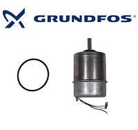 Двигун Grundfos Sololift2 WC-3