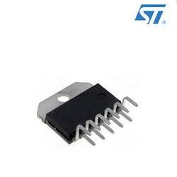 TDA 2004R (STMicroelectronics) Усилители звука 10+10W Stereo Amp