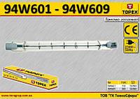 Лампа галогенная R7S, 500Вт,  TOPEX  94W609