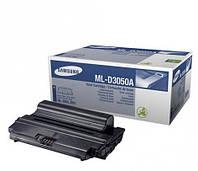 Заправка картриджа Samsung ML-3050A