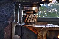 Защищает ли СОЖ железо от ржавчины?