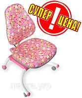 Детское кресло К639 , Comf-Pro KIDSMASTER, Тайвань