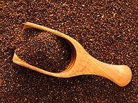 Кава розчинна вагова Ігуацу м/у 500г