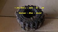 500А-2405028   Шестерня ведущая колесной передачи (20 зуб) МАЗ