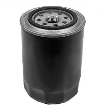 Фильтр масляный CITROEN JUMPER (2.8 HDI) 02-. IVECO DAILY II 02-. FIAT DUCATO (2.3 JTD. 2.8 JTD) 02-
