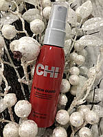 Термозащитный спрей CHI 44 Iron Guard Thermal Protection Spray