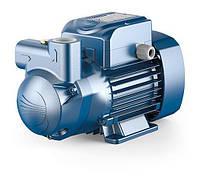 Насос для дизельного топлива CKm 90-E