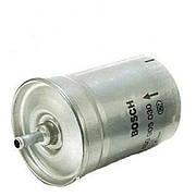 0450905030 фильтр топливный ГАЗ 3110, ГАЗЕЛЬ - дв.406 (Bosch)