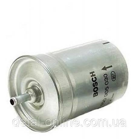 0450905030 фильтр топливный ГАЗ 3110, ГАЗЕЛЬ - дв.406 (Bosch), фото 2