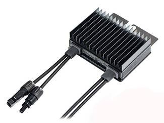 Оптимизатор для солнечных батарей SolarEdge SE P700