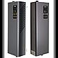 Digital 12 кВт 380V (DKE 12-380), фото 2