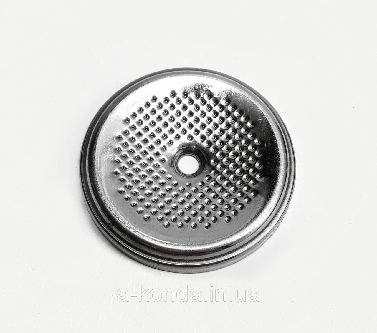 Фильтр-сито бойлера для кофеварок Zelmer 613201.2054 759853