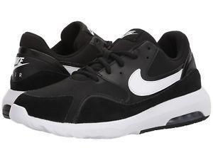 30b410c7 Мужские кроссовки Nike Air Max Nostalgic 916781-002 - Компания