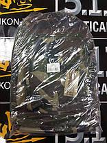Рюкзак Day Pack Sturm Mil - Tec, 25 літрів, CCE Camo. Німеччина. Новий товар., фото 3