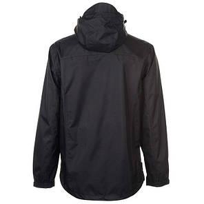 Куртка Gelert Horizon Insulated Jacket Mens, фото 2