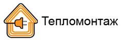 """ООО """"ТПП Тепломонтаж"""""""