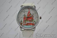 Часы Ulysse Nardin Kremlin годинник