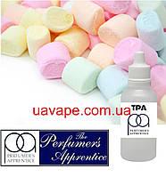 Ароматизатор TPA Marshmallow Flavor ТПА Зефир, 50 мл, фото 1