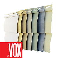 Панель виниловая Vox