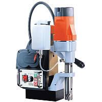 Сверлильный станок на магнитном основании AGP MD120/4