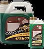 Антифриз Pemco Antifreeze 913( -40)°C 5L