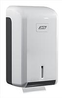 Держатель для листовой туалетной бумаги CleanLine Maxi  JVD