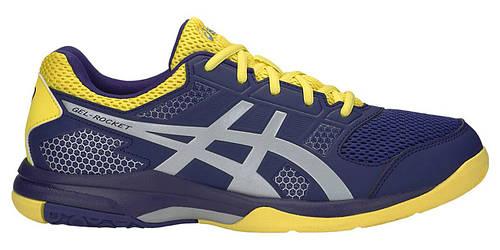 3d2a40730aab52 Продажа волейбольных кроссовок Asics в Украине - Сайт Mizuno OK