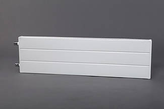 MaxiTerm КСК-1-1600 - радиатор отопления стальной панельный