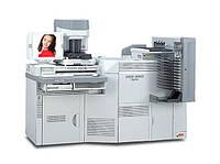 Печать фотографий 10х15,13х18, 15х21 Лабораторная