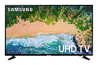 "Телевизор 55"" SAMSUNG LED UE55NU7023"
