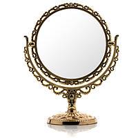 Зеркало косметическое №813