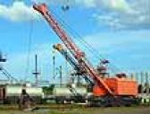 Ремонт железнодорожных кранов КДЭ-253, КДЭ-163