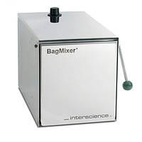 Гомогенизатор лопаточного типа BagMixer