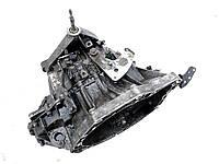 КПП Renault Laguna Espace 2.2 DCI PK6002 8200065323, фото 1